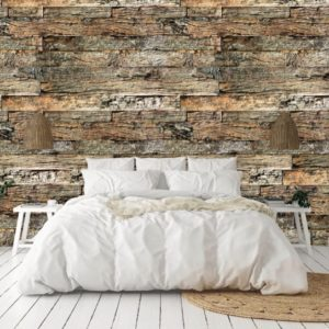 PAssion for materials 7409