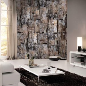 Passion for materials 7408