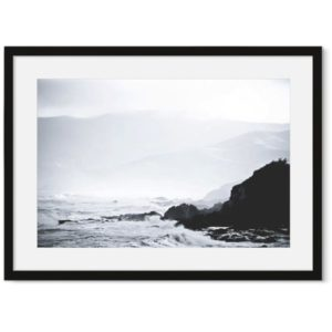 Poster zee