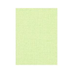 Effen behang groen 2