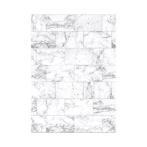 Marmer behang 6
