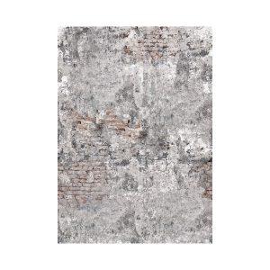 Behang beton