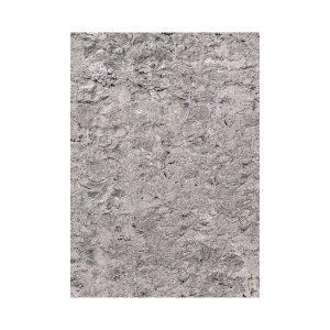Cement behang