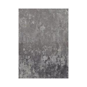 behang verweerde cement muur