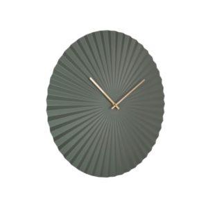 Karlsson Sensu groen 40 cm