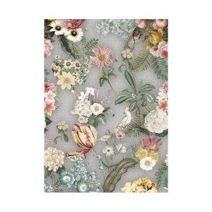 Botanisch behang-2